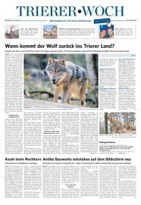 Trierer Woch
