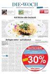 Bitburger Woch